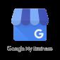 google-buisness