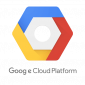 google-cloudplatform