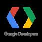 google-dev